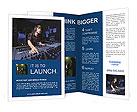 0000034630 Brochure Template