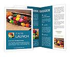 0000034631 Brochure Templates