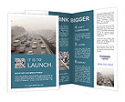 0000034632 Brochure Templates