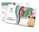 0000034633 Postcard Template