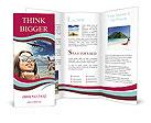 0000034636 Brochure Templates
