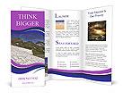 0000034646 Brochure Templates
