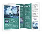 0000034656 Brochure Templates