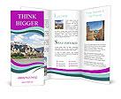 0000034659 Brochure Templates
