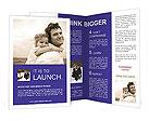 0000034661 Brochure Templates