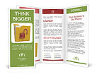 0000034664 Brochure Templates