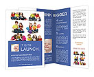 0000034674 Brochure Templates
