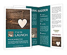 0000034678 Brochure Templates