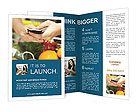 0000034684 Brochure Template
