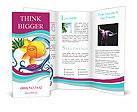 0000034686 Brochure Templates