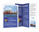 0000034695 Brochure Templates