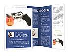 0000034700 Brochure Templates