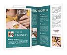 0000034701 Brochure Templates