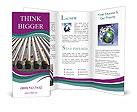 0000034708 Brochure Templates