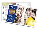 0000034710 Postcard Templates