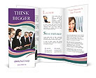 0000034712 Brochure Templates