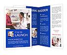 0000034715 Brochure Templates