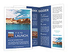 0000034716 Brochure Templates