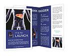 0000034718 Brochure Templates