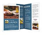 0000034719 Brochure Templates