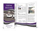 0000034723 Brochure Templates