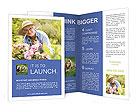 0000034729 Brochure Templates