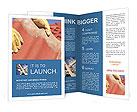 0000034730 Brochure Templates