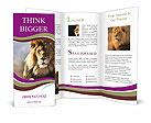 0000034735 Brochure Templates