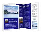 0000034736 Brochure Templates