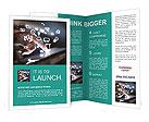 0000034740 Brochure Templates