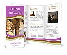 0000034742 Brochure Templates