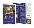 0000034748 Brochure Templates