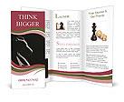 0000034751 Brochure Templates
