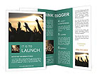0000034752 Brochure Template