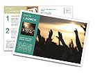 0000034752 Postcard Template