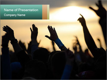0000034752 PowerPoint Template