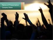 0000034752 PowerPoint Templates