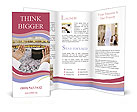 0000034767 Brochure Templates