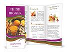 0000034771 Brochure Templates