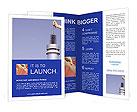 0000034776 Brochure Templates