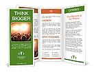 0000034780 Brochure Templates