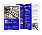 0000034800 Brochure Templates