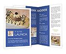 0000034806 Brochure Templates