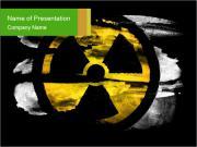 0000034820 Шаблоны презентаций PowerPoint