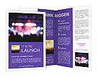 0000034823 Brochure Templates