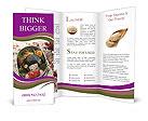 0000034825 Brochure Templates