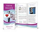 0000034832 Brochure Templates
