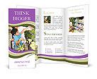 0000034850 Brochure Templates