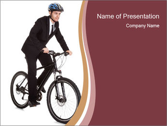 0000034852 PowerPoint Template