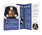 0000034855 Brochure Templates